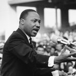 Dr. Martin Luther King Jr. Quotes
